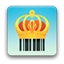 Barcode Empire icon