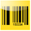 Barillo Barcode icon
