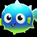 FuguHub icon