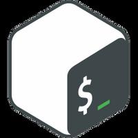 Gnu Bourne Again Shell Alternatives And Similar Software Alternativeto Net