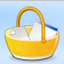 BasKet Note Pads icon
