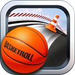Basketroll Rolling Ball Game Alternatives And Similar Games Alternativeto Net