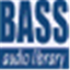 BASSMIDI Synth Driver icon