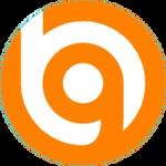 BatchGEO icon