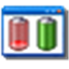 BatteryInfoView icon