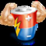 BatteryMon icon