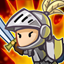 Battle Heroes icon