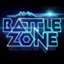 Battlezone icon