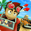 Beach Buggy icon