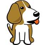 BeagleBoard icon