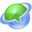 Beamrise icon