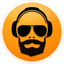 BeardedSpice icon