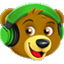 BearShare icon