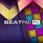 BeatPad PC icon