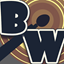 BeatWacker icon