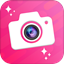 Beauty Camera icon