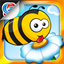 Bee Story icon