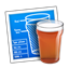 BeerAlchemy icon