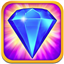 Bejeweled (Series) icon