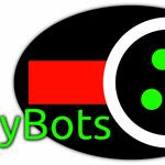 BerryBots icon