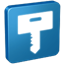Best Free Keylogger icon