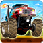 Best Monster Truck Climb Up icon