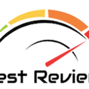 Best Reviews List - Trusted Product Reviews Icon