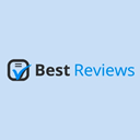Icon Best Reviews
