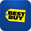 Best Buy icon