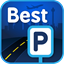 BestParking icon