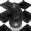 Better Than Chess icon
