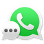 BetterApp for WhatsApp icon