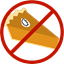 BetterPrivacy icon