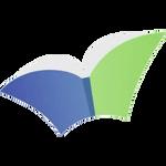 BetterWorldBooks icon