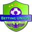 Betting Union Sports icon