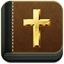 Bible - KJV,NIV and etc.. icon