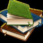 BiblioteQ icon