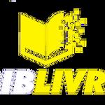 BibLivre icon