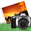 BImageStudio icon