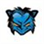 BinaryBeast icon