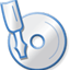 BinaryBiz Data Recovery icon