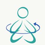 Biofeedback Meditation Icon