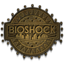 BioShock (Series) icon