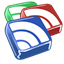 BirdReader icon
