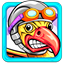 Birds Joyride icon
