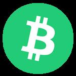 Bitcoin Cash Alternatives And Similar Software Alternativeto Net