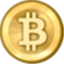 BitcoinDroid icon