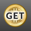 BitcoinGet icon
