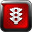 BitDefender TrafficLight icon