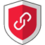 Bitdefender VPN icon
